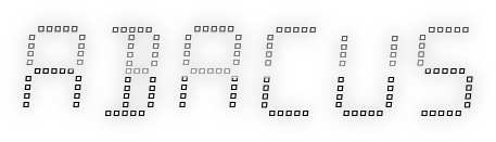 http://img.niceminecraft.net/BukkitPlugin/Abacus.png