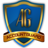 http://img.niceminecraft.net/BukkitPlugin/AccountGuard%20%28IP%20Account%20Protection%29.png