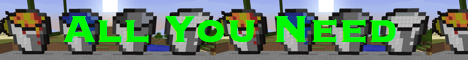 http://img.niceminecraft.net/BukkitPlugin/All%20You%20Need%201.jpg