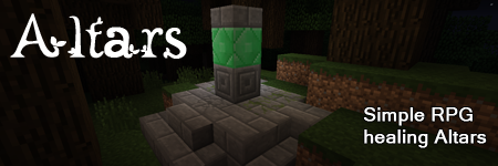 http://img.niceminecraft.net/BukkitPlugin/Altars.png