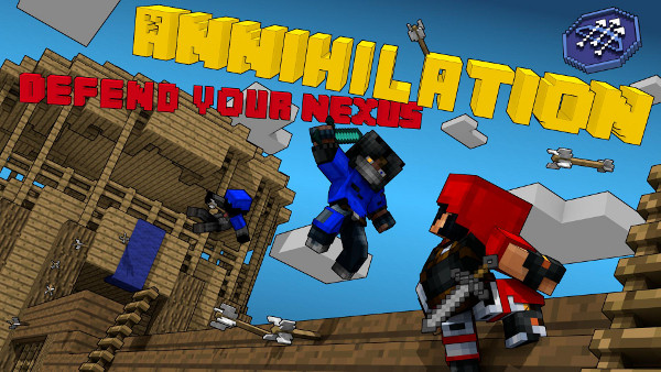 http://img.niceminecraft.net/BukkitPlugin/Annihilation%20Mini-Game.jpg