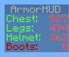 http://img.niceminecraft.net/BukkitPlugin/ArmorHUD.png