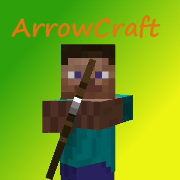 http://img.niceminecraft.net/BukkitPlugin/ArrowCraft.png