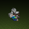 http://img.niceminecraft.net/BukkitPlugin/Assassination.png