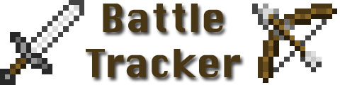 http://img.niceminecraft.net/BukkitPlugin/Battle-Tracker-Plugin.jpg