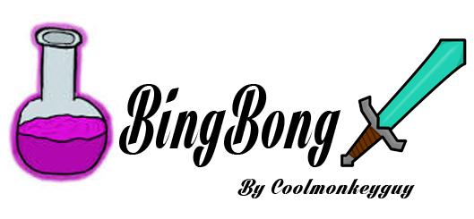 http://img.niceminecraft.net/BukkitPlugin/Bing%20Bong%201.png