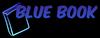 http://img.niceminecraft.net/BukkitPlugin/Blue%20Book.png