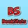 http://img.niceminecraft.net/BukkitPlugin/BookStats.png