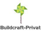 http://img.niceminecraft.net/BukkitPlugin/BuildcraftPrivat.png