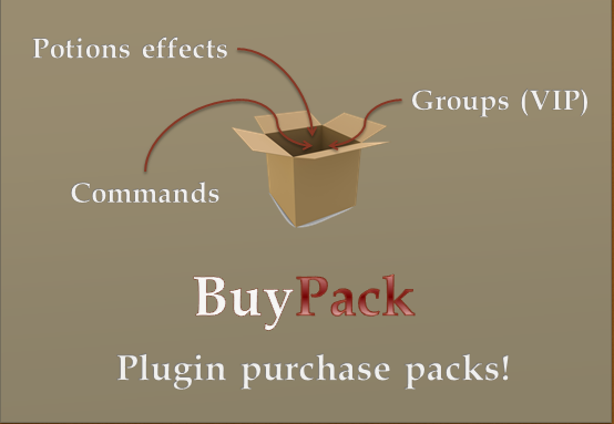 http://img.niceminecraft.net/BukkitPlugin/BuyPack_Ang.PNG