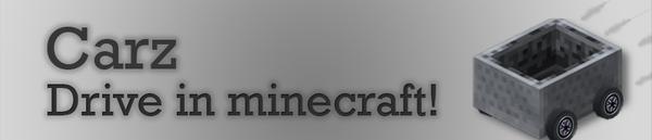 http://img.niceminecraft.net/BukkitPlugin/Carz1.png