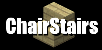 http://img.niceminecraft.net/BukkitPlugin/ChairStairs.png