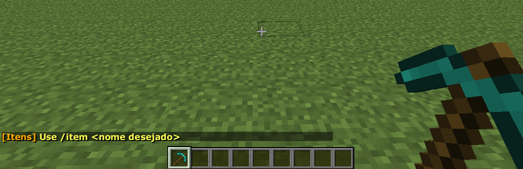 http://img.niceminecraft.net/BukkitPlugin/Change%20Item%20Display%20Name.png