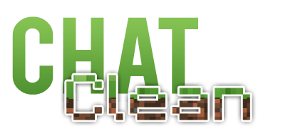 http://img.niceminecraft.net/BukkitPlugin/ChatCleane.png