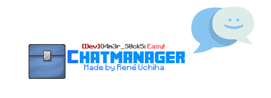 http://img.niceminecraft.net/BukkitPlugin/ChatManager+.png