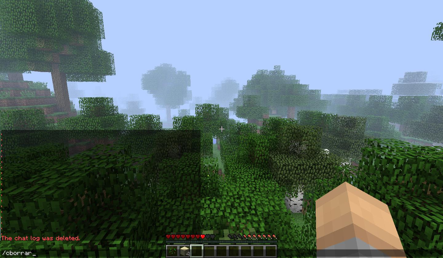 http://img.niceminecraft.net/BukkitPlugin/Clearlog1.jpg