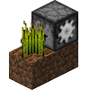 http://img.niceminecraft.net/BukkitPlugin/Clockwork%20Planter.png