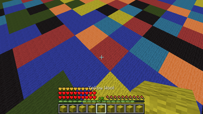 http://img.niceminecraft.net/BukkitPlugin/ColorMatch1.png