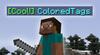 http://img.niceminecraft.net/BukkitPlugin/Colored%20Tags.png