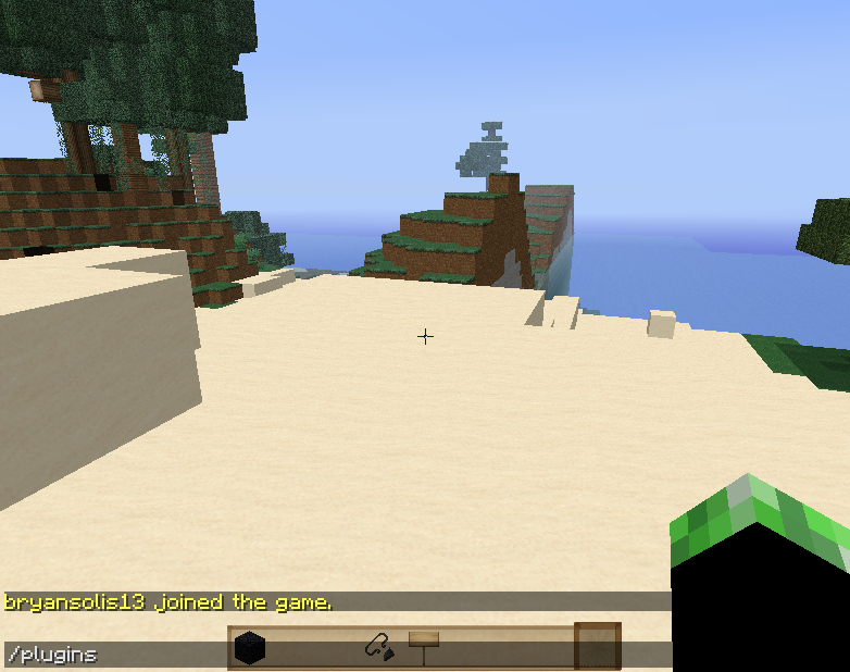 http://img.niceminecraft.net/BukkitPlugin/CommandConfig1.png