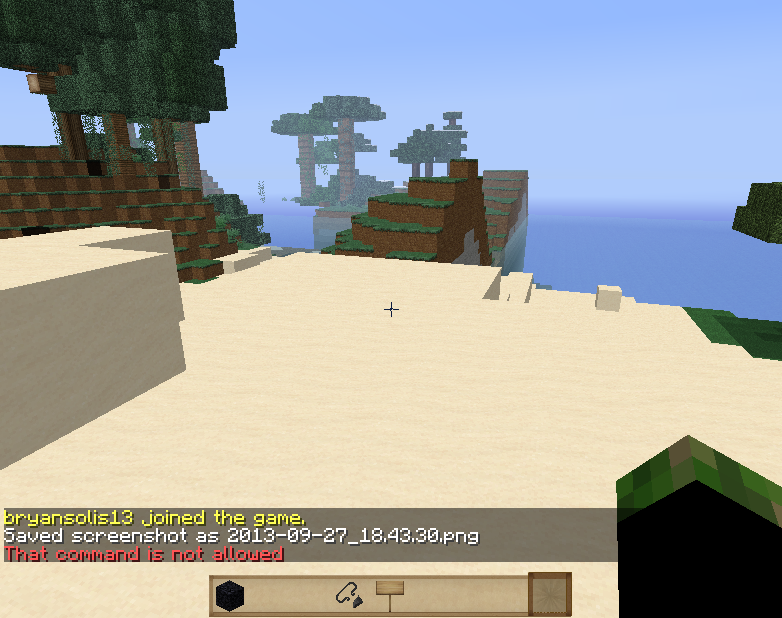 http://img.niceminecraft.net/BukkitPlugin/CommandConfig2.png