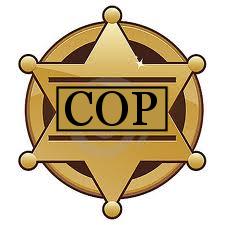 http://img.niceminecraft.net/BukkitPlugin/Cop.png