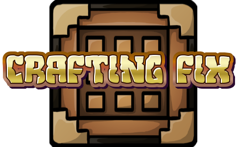 http://img.niceminecraft.net/BukkitPlugin/CraftingFix.png