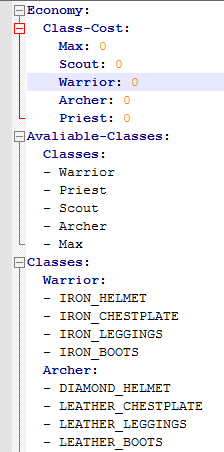 http://img.niceminecraft.net/BukkitPlugin/Create your own class.png