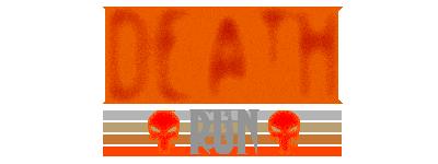 http://img.niceminecraft.net/BukkitPlugin/Deathrun.png