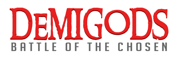 http://img.niceminecraft.net/BukkitPlugin/Demigods.png