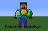 http://img.niceminecraft.net/BukkitPlugin/Donation%20watcher.png