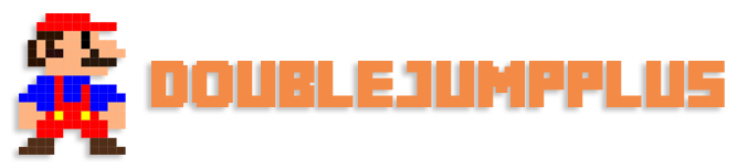 http://img.niceminecraft.net/BukkitPlugin/DoubleJumpPlus.png