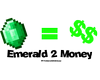 http://img.niceminecraft.net/BukkitPlugin/Emerald2Money.png