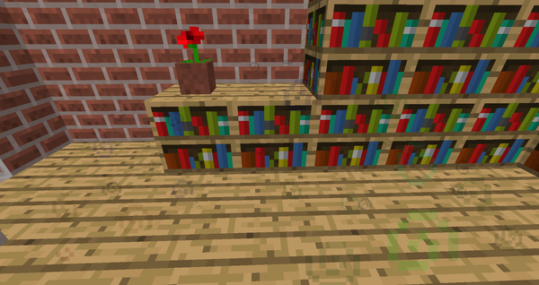 http://img.niceminecraft.net/BukkitPlugin/ExperienceShelves.png