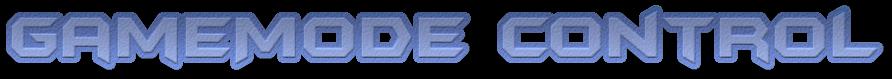 http://img.niceminecraft.net/BukkitPlugin/GameMode%20Control1.png