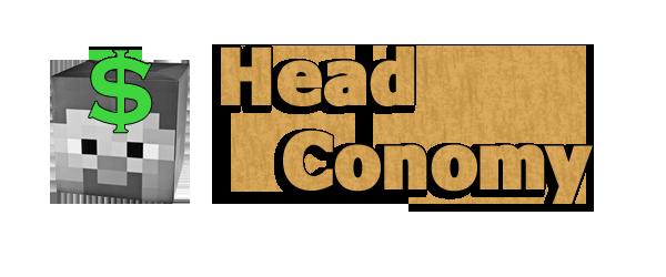 http://img.niceminecraft.net/BukkitPlugin/HeadConomy.png