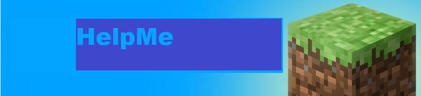 http://img.niceminecraft.net/BukkitPlugin/HelpYourPlayer%201.png
