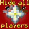 http://img.niceminecraft.net/BukkitPlugin/HideAllPlayers.png