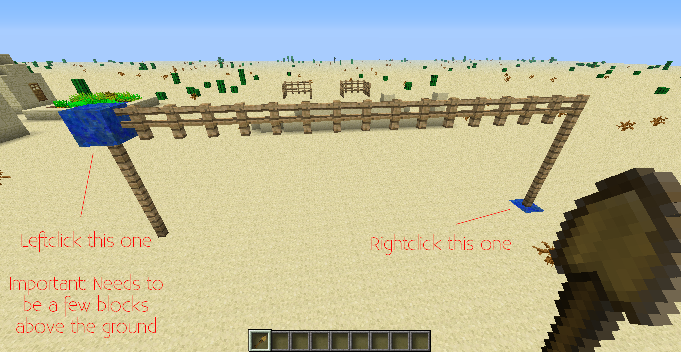 http://img.niceminecraft.net/BukkitPlugin/Horse%20Racing%20Plus%201.png