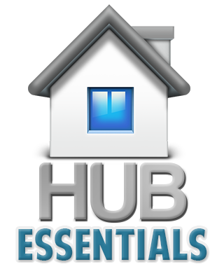 http://img.niceminecraft.net/BukkitPlugin/Hub%20Essentials.png