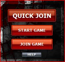 http://img.niceminecraft.net/BukkitPlugin/JoinSystem.jpg