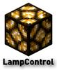 http://img.niceminecraft.net/BukkitPlugin/LampControl.png