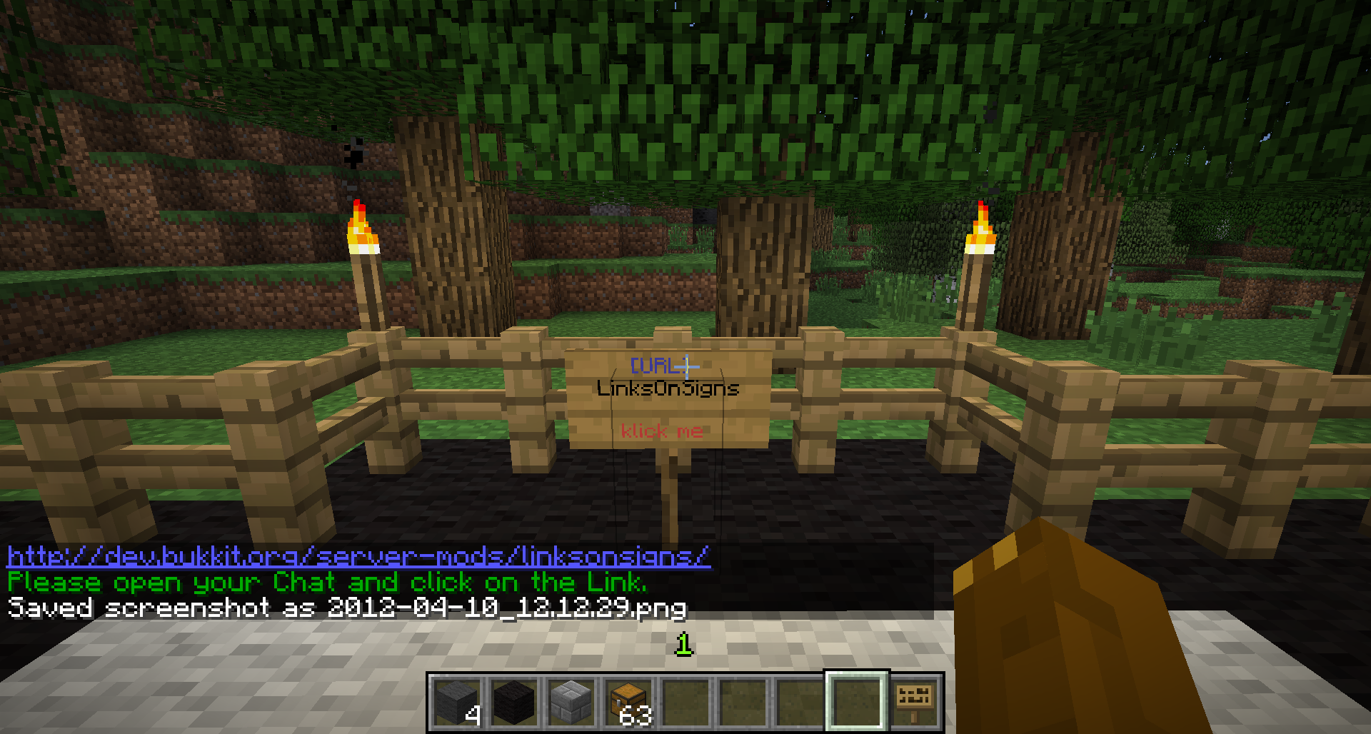 http://img.niceminecraft.net/BukkitPlugin/LinksOnSigns.png