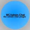 http://img.niceminecraft.net/BukkitPlugin/MCAdmin-Chat.png