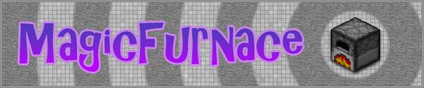 http://img.niceminecraft.net/BukkitPlugin/MagicFurnace.png
