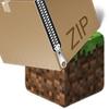 http://img.niceminecraft.net/BukkitPlugin/MineZip.png