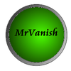 http://img.niceminecraft.net/BukkitPlugin/MrVanish.png