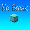 http://img.niceminecraft.net/BukkitPlugin/No%20Break.png
