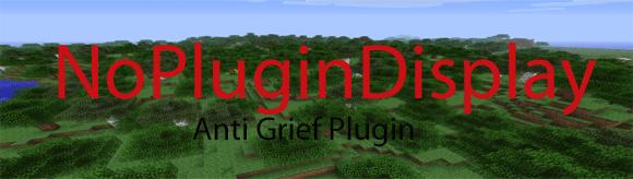 http://img.niceminecraft.net/BukkitPlugin/NoPluginDisplay.png