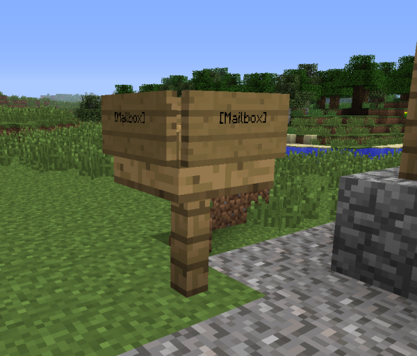 http://img.niceminecraft.net/BukkitPlugin/PaperMail.png
